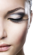 Eye Treatment Torquay